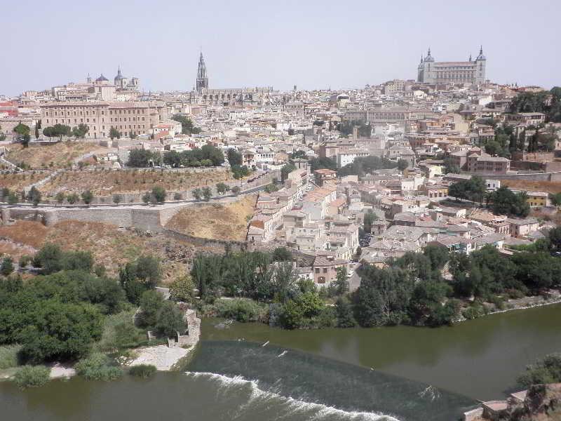 Fotos Hostal Hostal Toledo