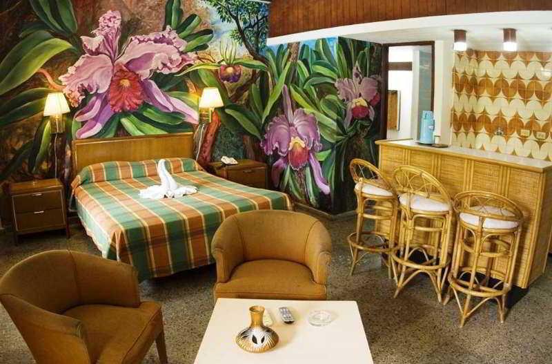 Room Pinar Del Rio