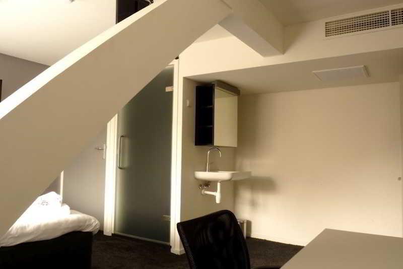 Room Innercity Hotel