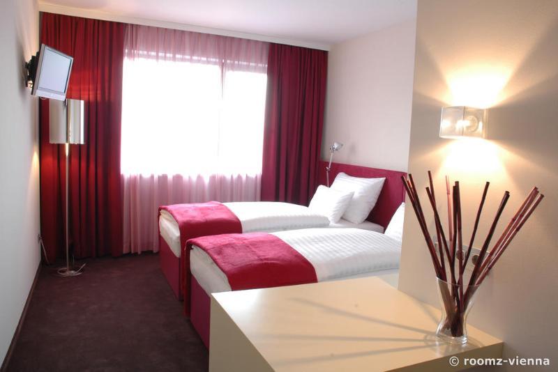Room Roomz Graz