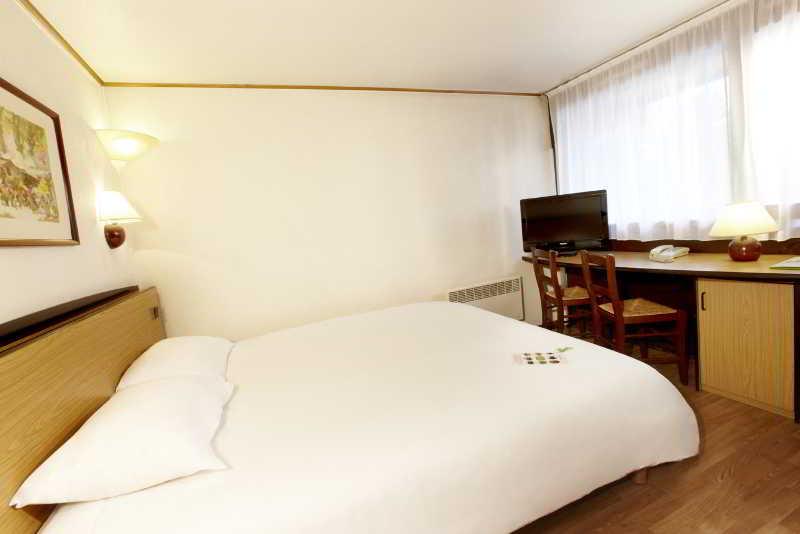 Room Campanile Haguenau