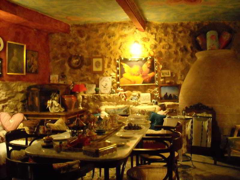 Fotos Hotel Rural Casa Rural La Quinta De Malu