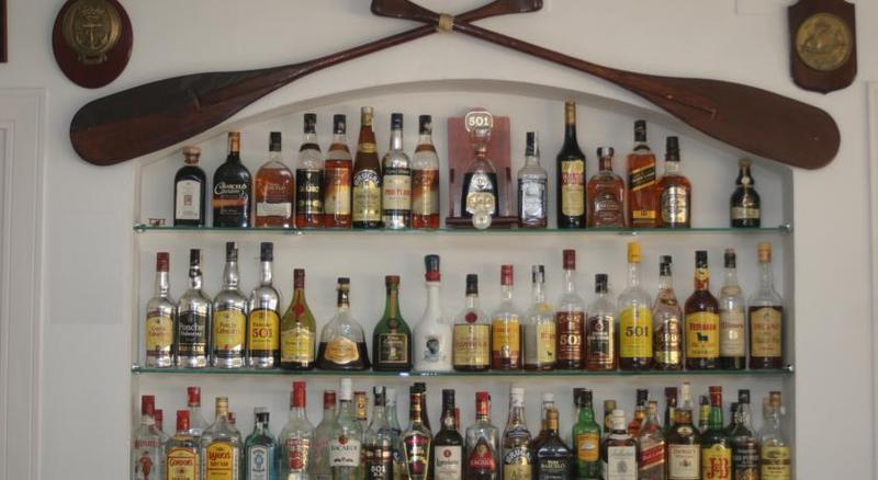 Fotos Hotel Del Mar Hotel & Spa