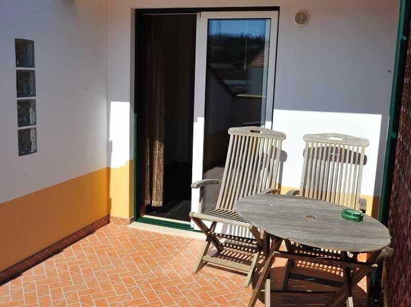 General view Casa Da Nora