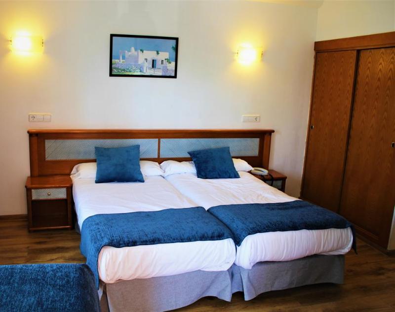 Fotos Hotel Marbel