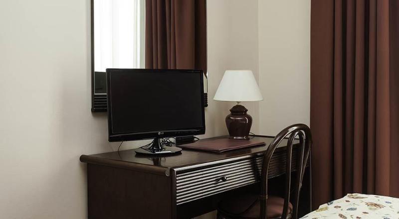 imagen de hotel Casa Del Regidor