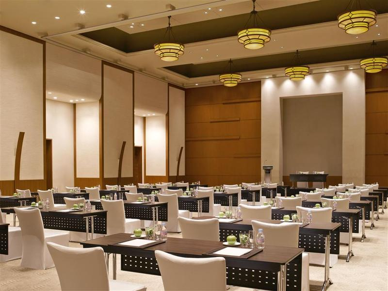 The Westin Pune Koregaon Park - Conference - 17