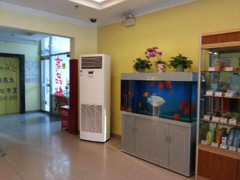 Idakale Resort - Hotel - 6