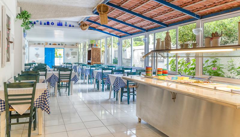 Nathalie - Restaurant - 4