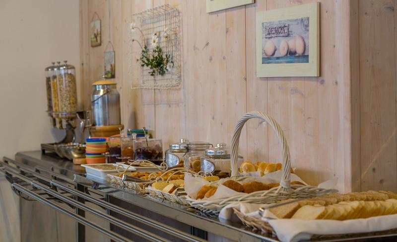 Nathalie - Restaurant - 13