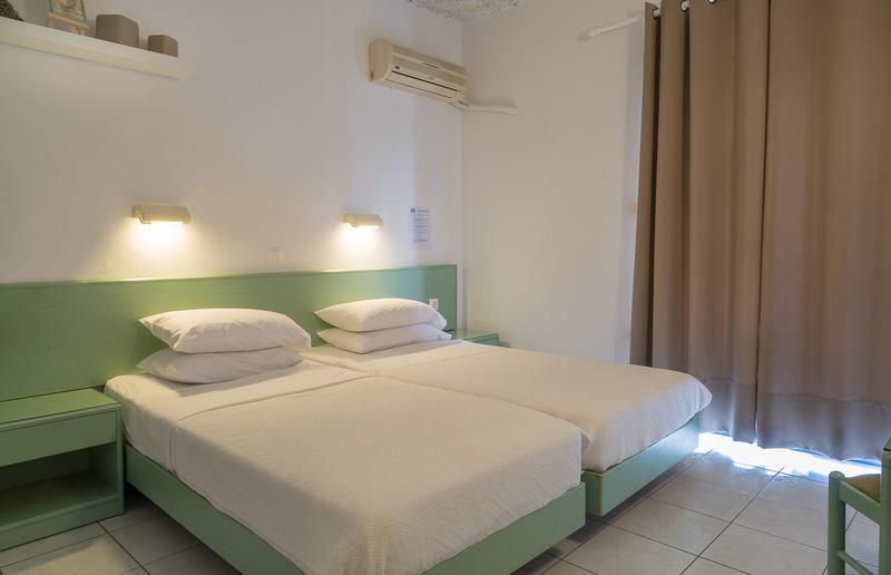 Nathalie - Room - 1