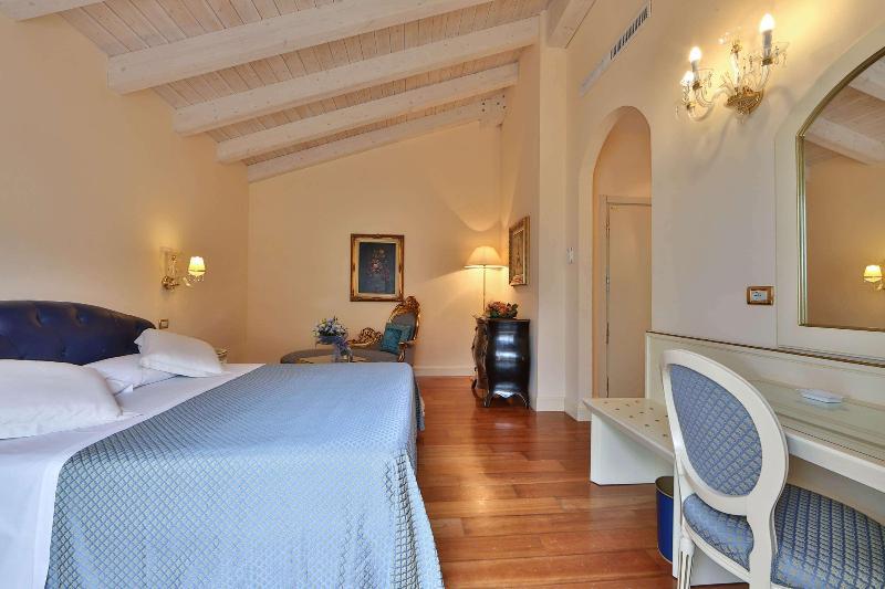 Room Best Western Hotel Globus