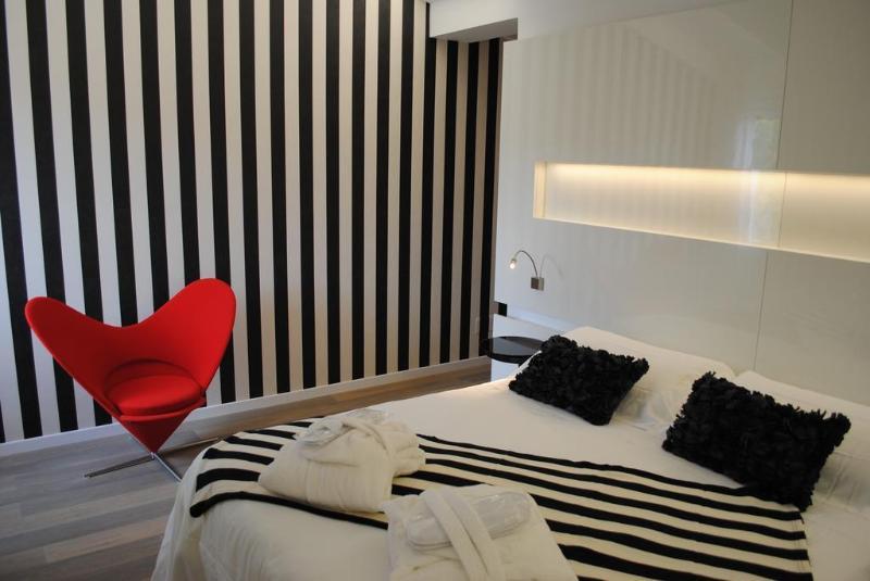 Borgo Pantano - Hotel - 2