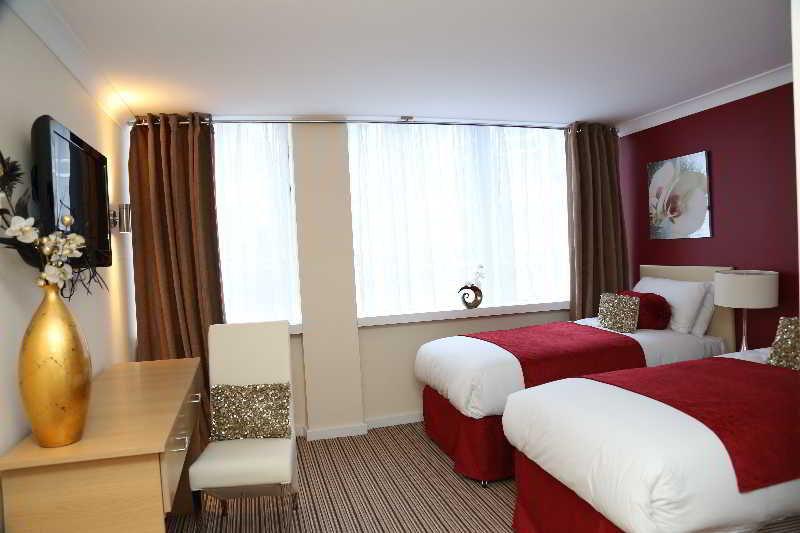 Stuart Hotel