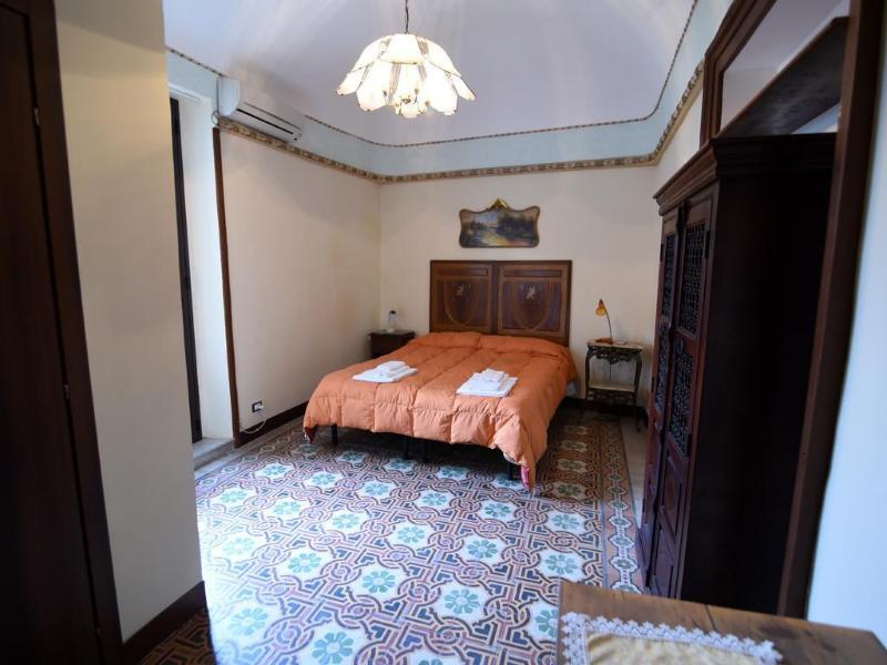 B&B Plutia Vacanze - Hotel - 1