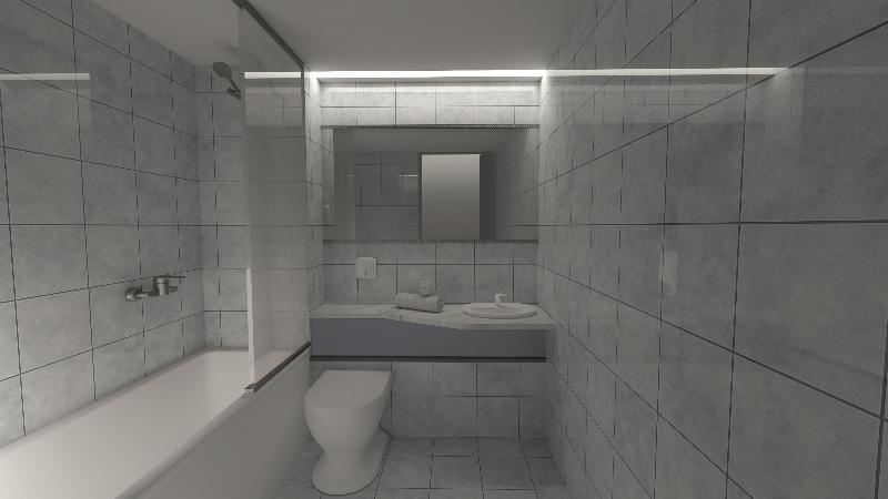 Santa Marina - Room - 10