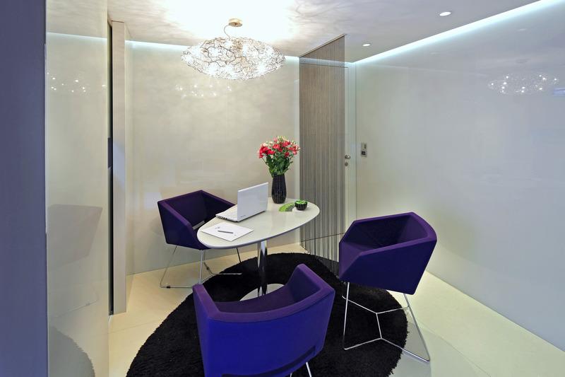 Adoral Boutique Hotel - General - 0