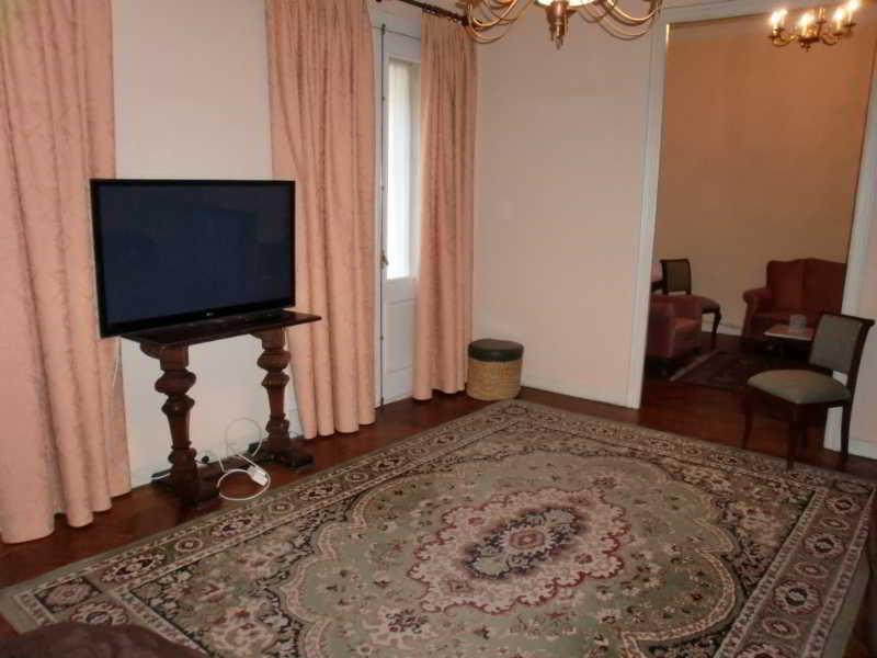 General view Vintage Santa Ana 6 Dormitorios