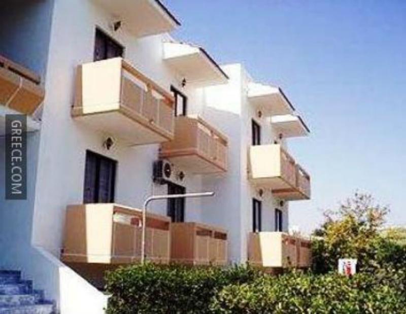 Semina Hotel - Hotel - 4