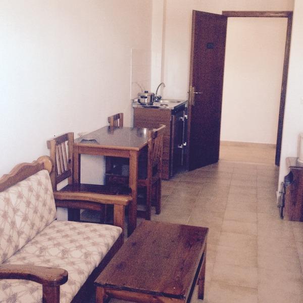 Semina Hotel - Room - 7
