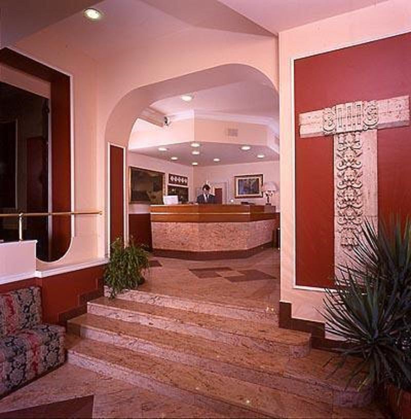 Garda - Hotel - 2