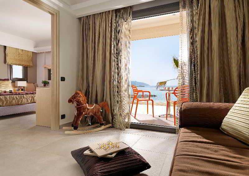 Room Alas Resort & Spa