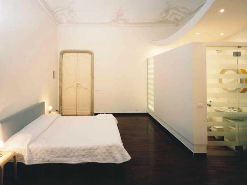 Room Locanda Di Palazzo Cicala