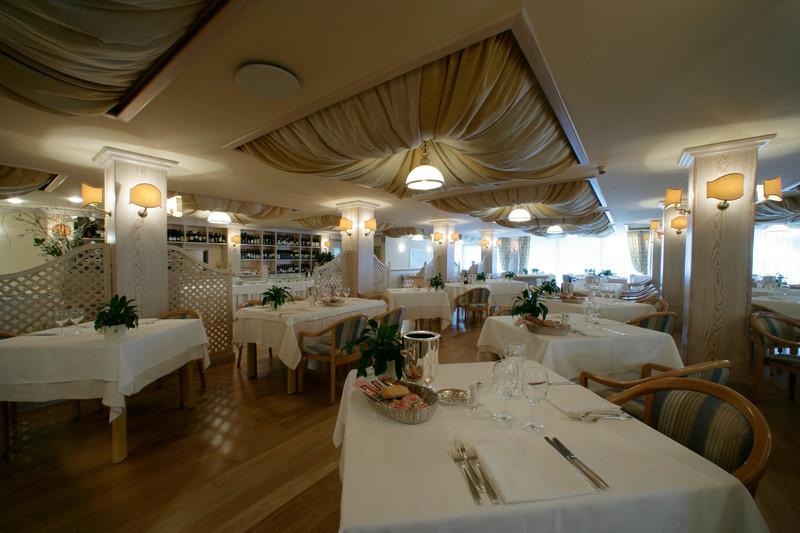 Restaurant Greif