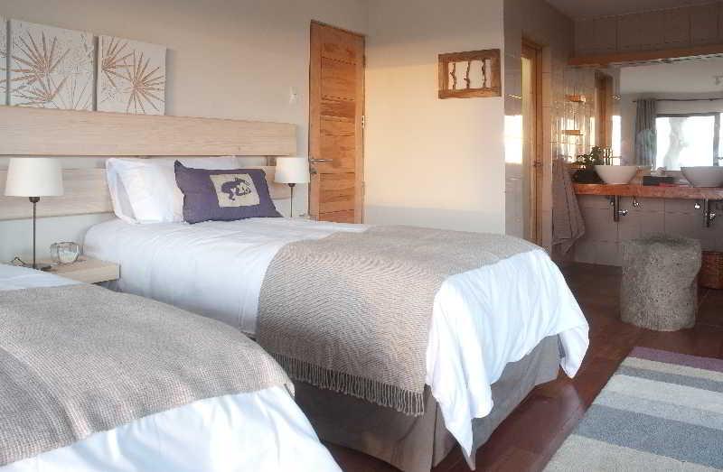 Room Hare Noi