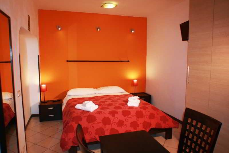 Room Macao Rooms