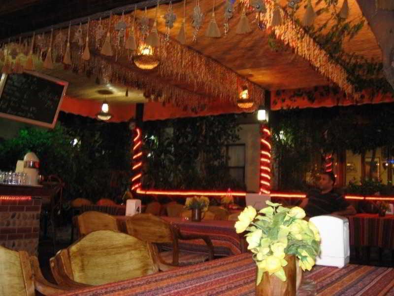 Bar Sato Hotel Side
