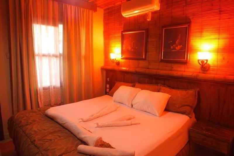 Room Sato Hotel Side