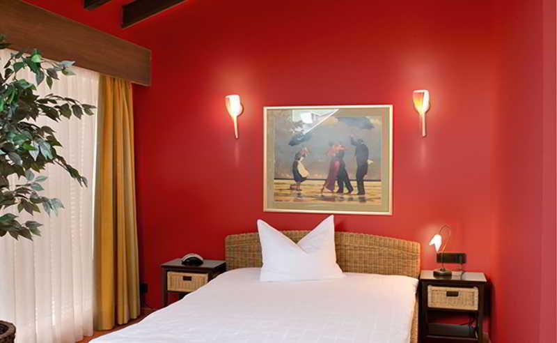 Room Hetzel Hotel Löwen