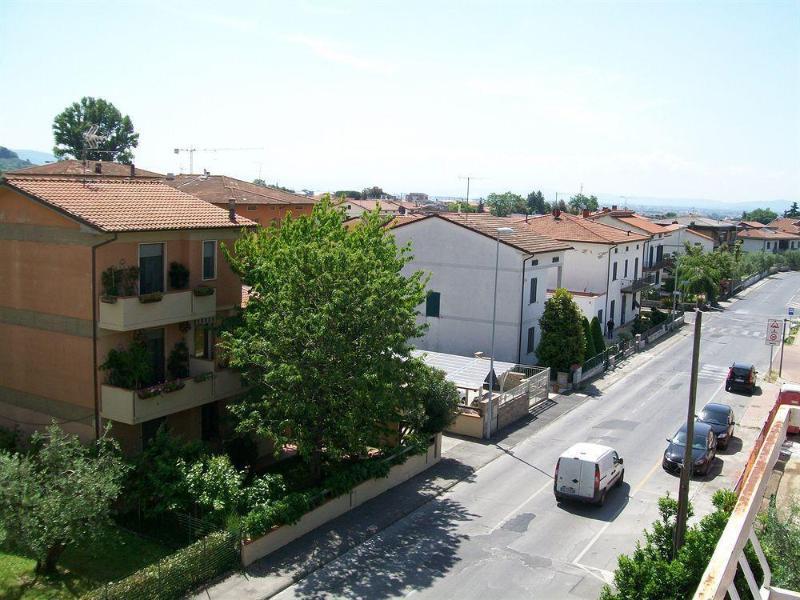 General view Locanda La Rotonda