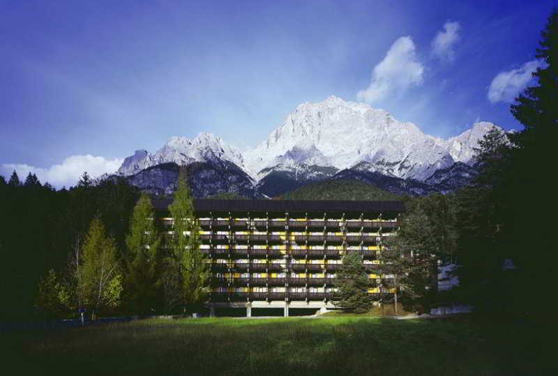Hotel Boite, Belluno