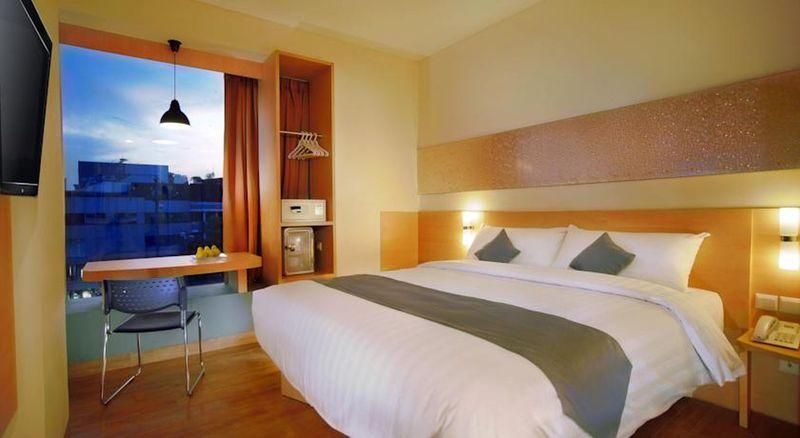 Room Neo Melawai