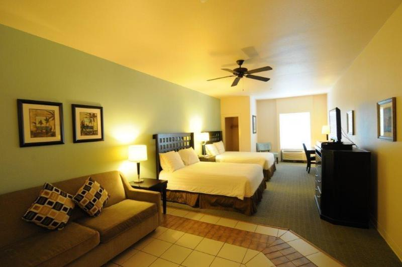 Suites at Sunchase, an Ascend Collection hotel - Hotel - 2