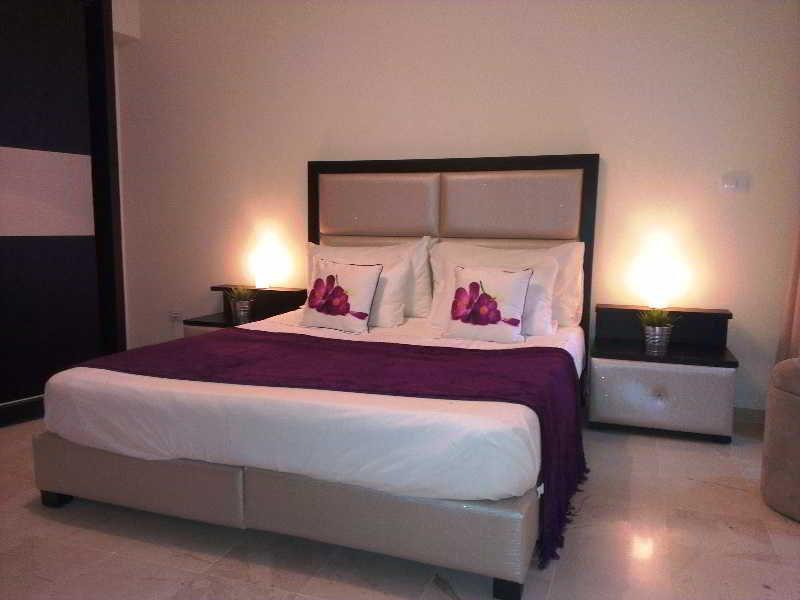 Room The Dunes Resort Apartments