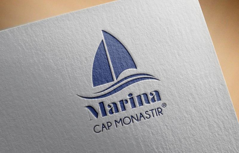 Marina Cap Monastir   Appart Hotel