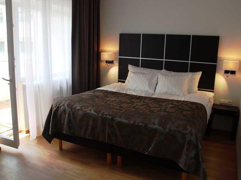 Room Parnu