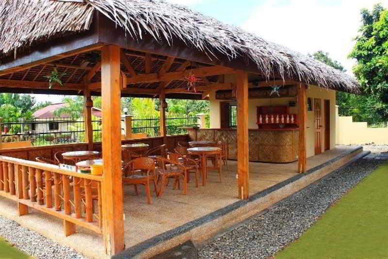 Bar Alona 42 Resort