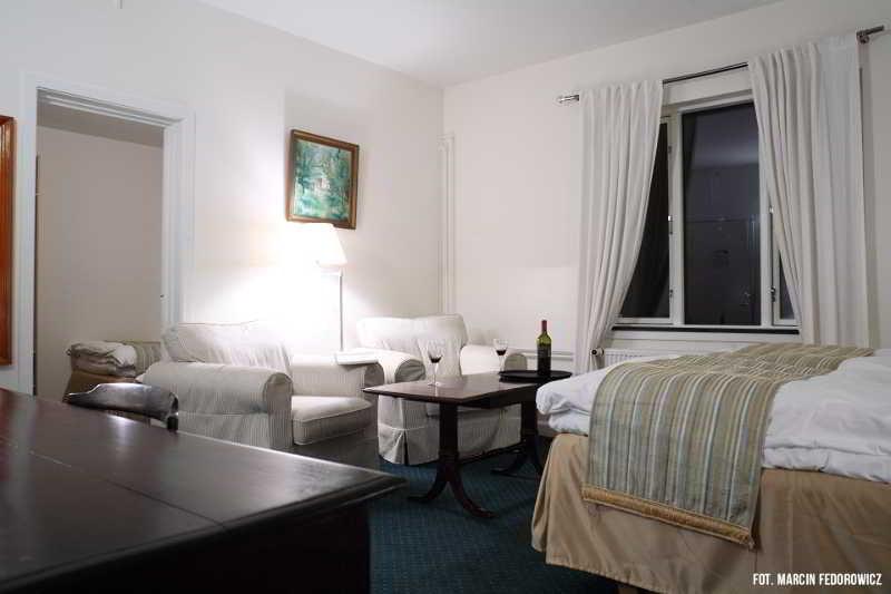 Room Copenhagen Airport Hotel