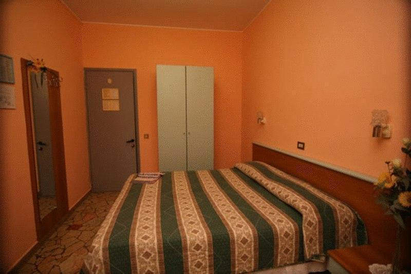 General view Hotel Del Sud