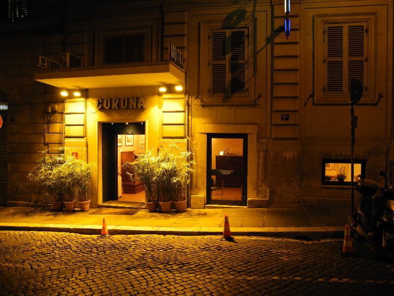 Kokalakis - Hotel - 4