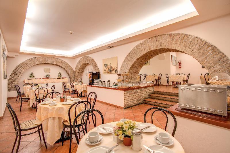 Kokalakis - Restaurant - 3