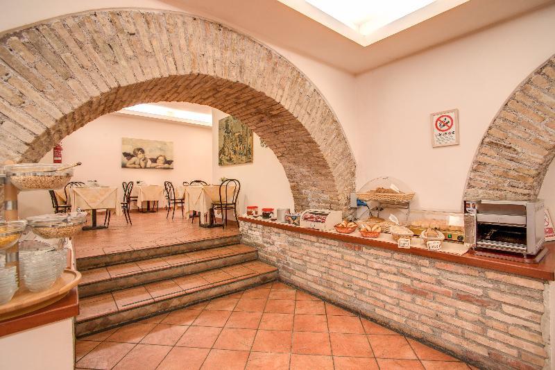 Kokalakis - Restaurant - 12