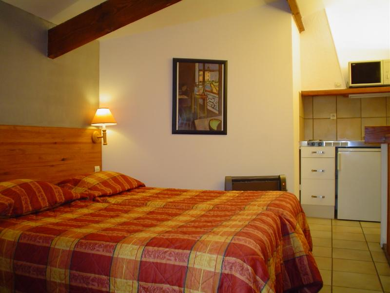 Room La Ferme Des Barmonts