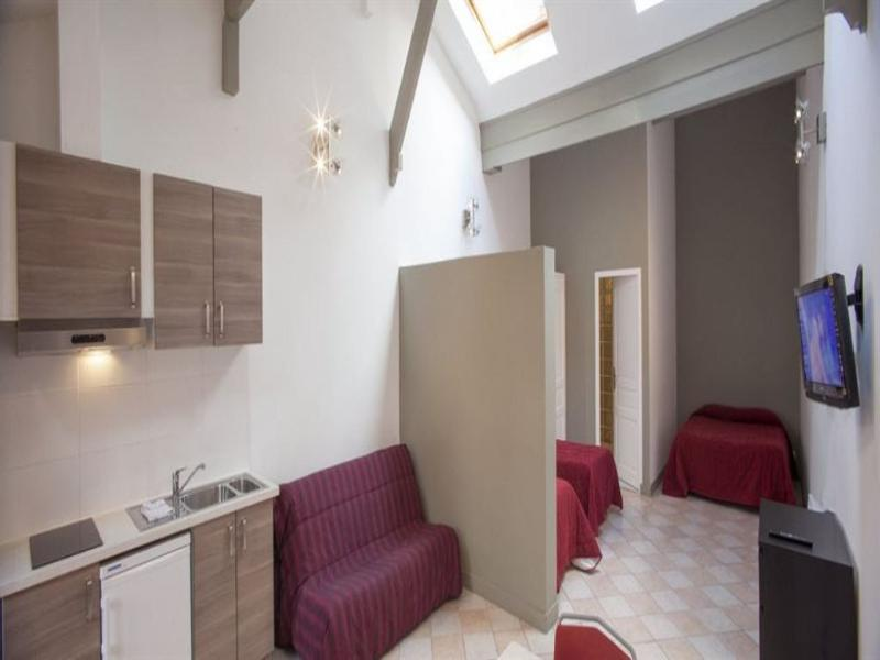 Room La Ferme Des Barmonts