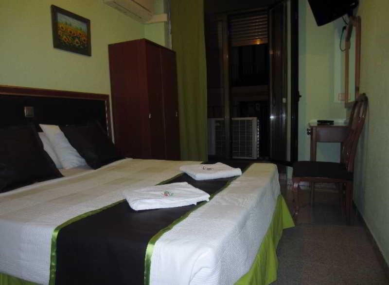 Room Chelo