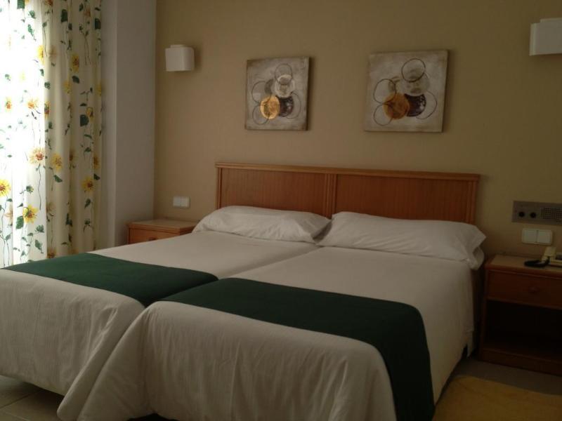 Fotos Hotel Hotel Albatros